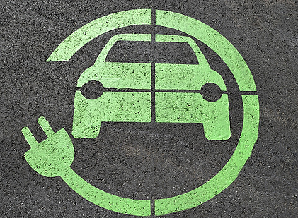 Electric Car NEW.png