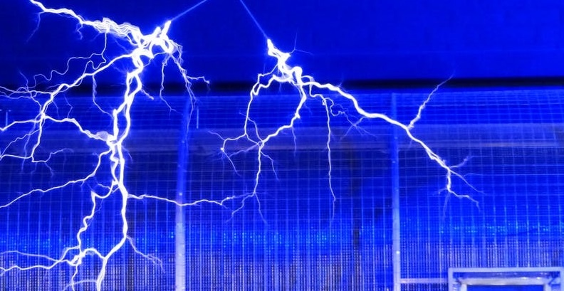How To Comply With Electrical Regulations
