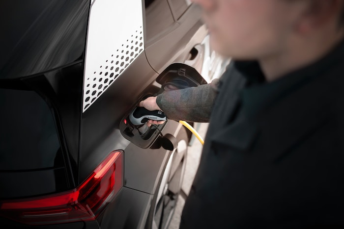 Should You Repair Or Replace A Faulty EV Charging Station?