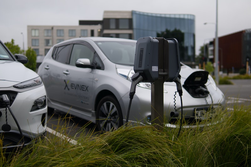 What Are The Costs Involved When Installing An EV Charging Station?