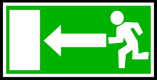 What Are The UK Emergency Lighting Regulations?