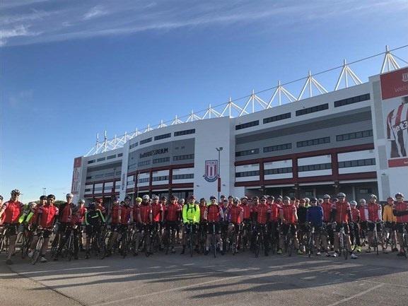 2018 big bike challenge-1.jpg