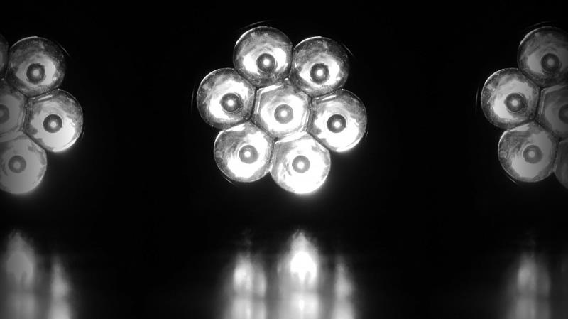 6 Brilliant Benefits Of Upgrading To LED Lighting.jpg