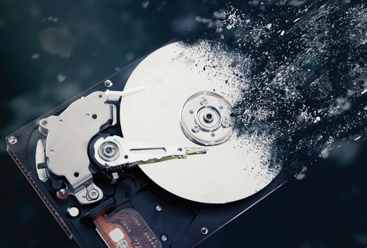 IT Recycling & Data Destruction.png