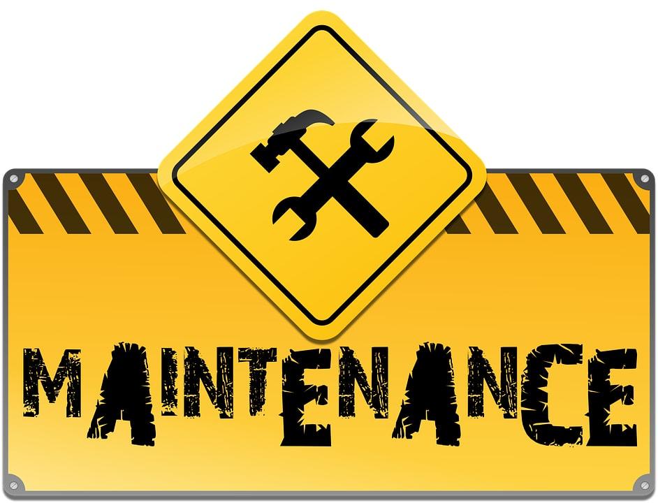 Building Maintenance.jpg
