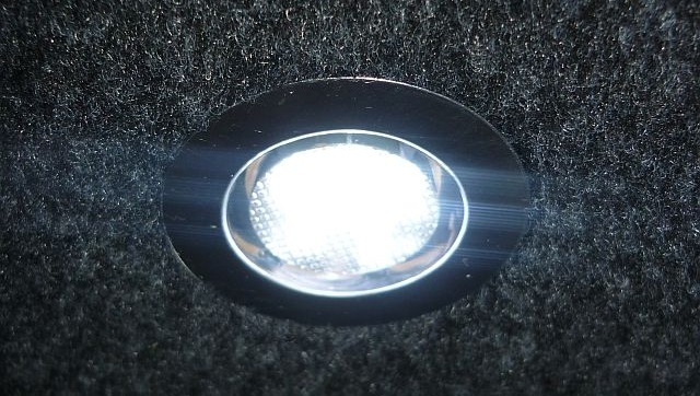 What Are The Legal Requirements To Upgrade To LED Lighting 1